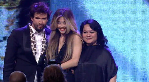 PERS-AWARD-2015