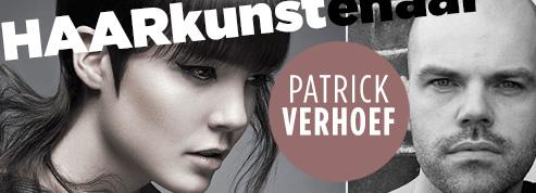 interview-haarkunstenaar-patrick-verhoef