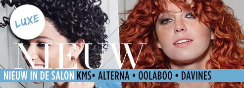 nieuw-in-de-salon-kleurmasker-haarpoeder-krullen