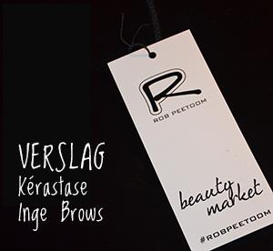 Rob-Peetoom-Beauty-Market