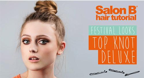 Salon-B-hair-tutorial