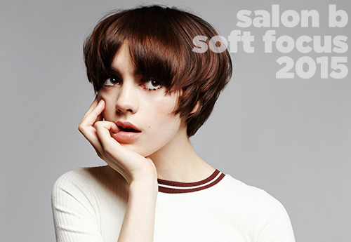 Salon-B-soft-focus