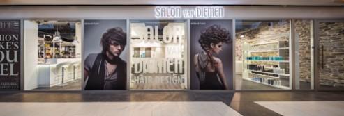 Salon-van-Diemen-06