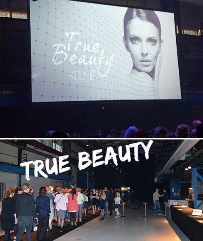 True-Beauty