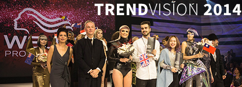 wella-trendvision-awards-2014-de-winnaars