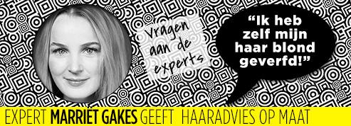 advies-Marriet-Gakes-Salon-B