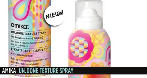 amika-undone-texture-spray