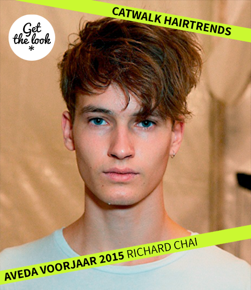 aveda-richard-chai-2015-men