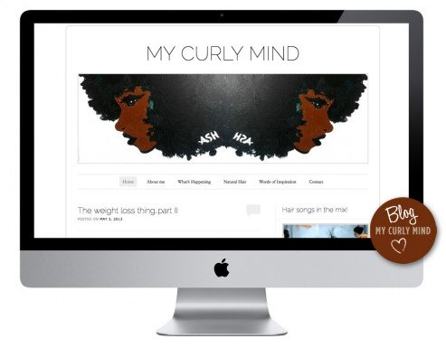 blogger-My-Curly-Mind