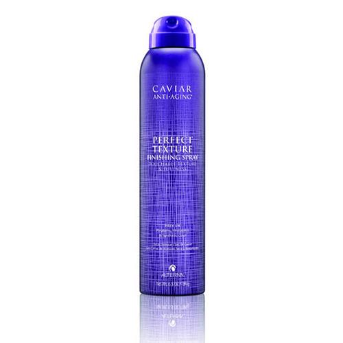 cav_style_perfect_texture_spray-big