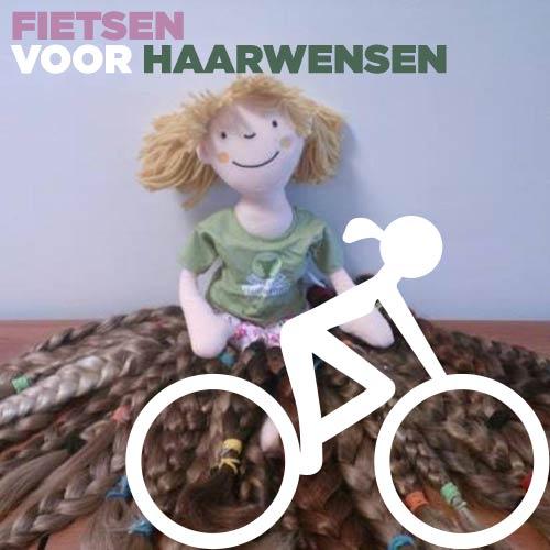 fietsen-haarwensen
