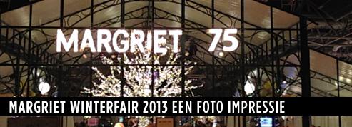 fotoimpressie-margriet-winterfair
