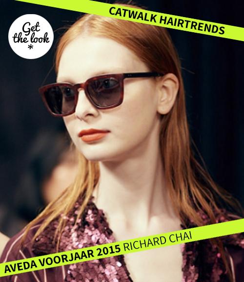 get-the-look-Richard-Chai-2015-women