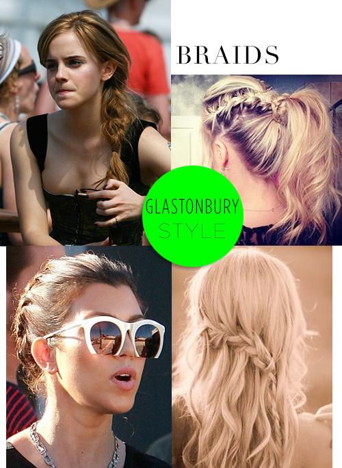 glastonbury-braids