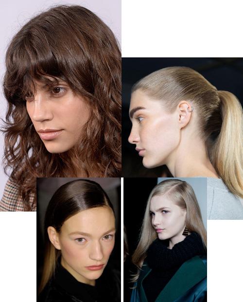 hair-super-luxe