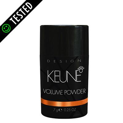keune-volume-powder