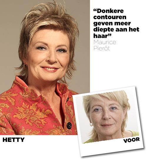 makeover-Hetty-Pierot