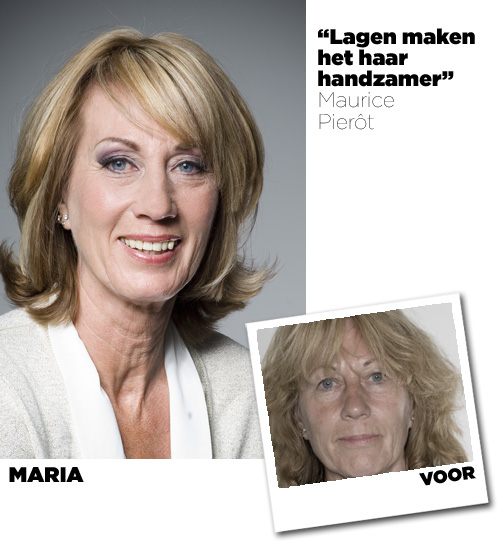 makeover-Maria-Maurice-Pierot
