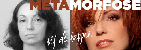 metamorfose-Maurice-Pierot