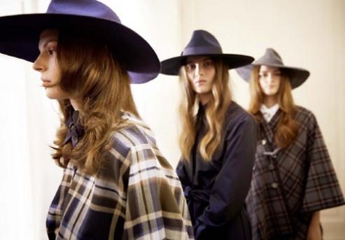 paris-fashion-week-mabille-2