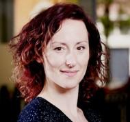 Kate Pearson