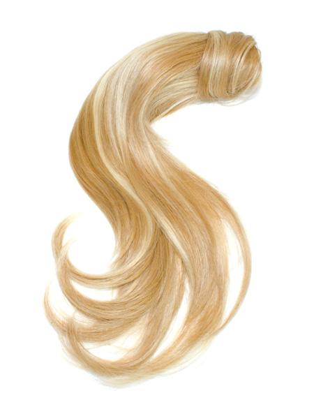 ponytail-balmain