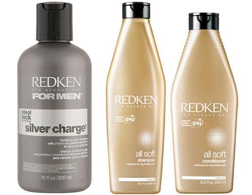 redken-sexy-hair