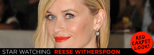 starwatching-reese-witherspoon
