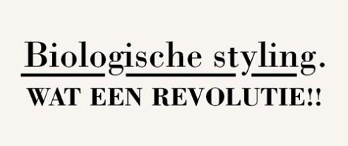 styling-bioA+OE