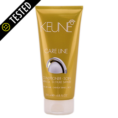 tested-Keune-Satin-Oil-Conditioner