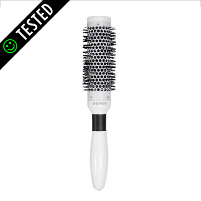 tested-balmain-ceramic-brush