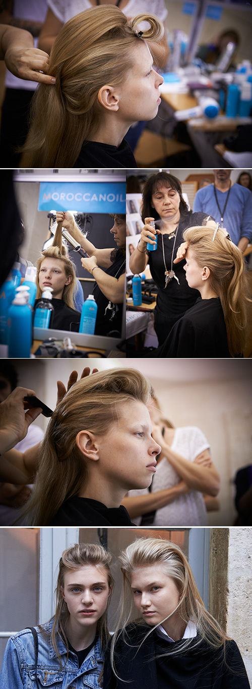 tips-Bouchra-Jarrar-Backstage