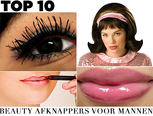 top-10-beauty-afknappers-mannen
