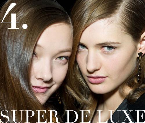 trend-super-de-luxe