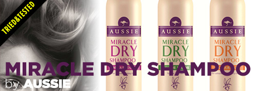 aussie-miracle-dry-shampoo-reviews