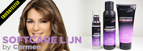 carmen-thermal-softcare-haarverzorging-reviews