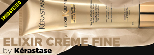 tried&tested-Elixir-Creme-Fine