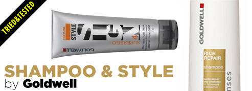 goldwell-trendline-superego-rich-repair-shampoo-reviews