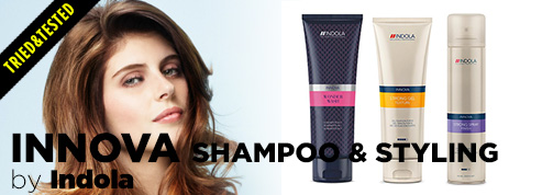 indola-innova-wonder-wash-hairspray-en-strong-gel-reviews