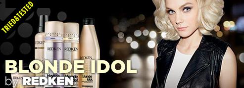 redken-blonde-idol-reviews