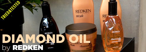 tried&tested-Redken-Diamond