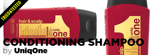 tried&tested-Uniq-One-Conditioning-Shampoo