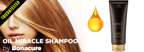 tried&tested-bonacure-Oil-Miracle-Shampoo