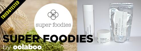 oolaboo-super-foodies-reviews