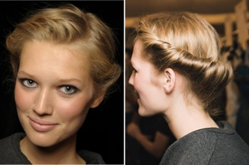 twisted-updo
