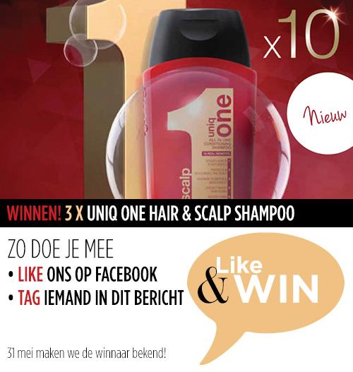 uniq-one-hair-scalp-winactie