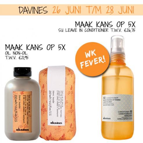 wk-Davines