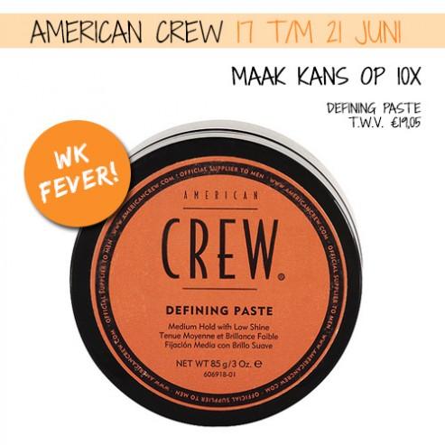 wk-american-crew
