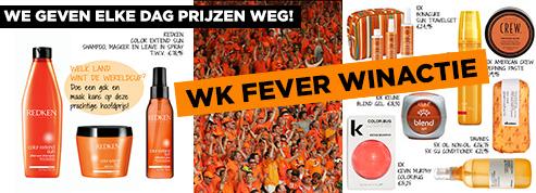 wk-fever-winactie
