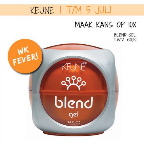 wk-keune-493x493